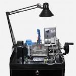 دستگاه سایز زن سنگ قیمتی / Form Grinding Machine