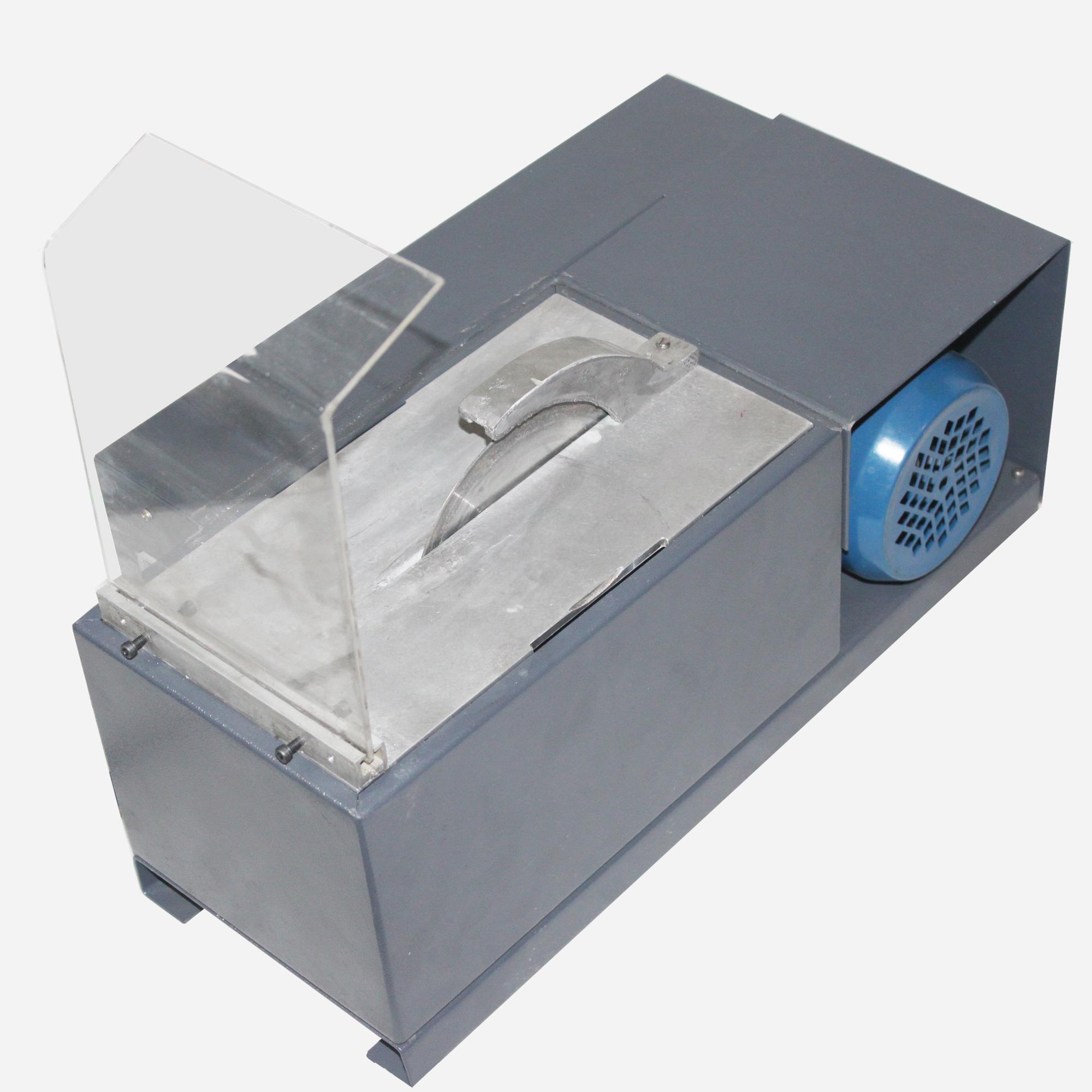 دستگاه اره سنگ قیمتی Gem Cutting machine